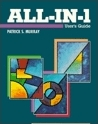 All-in-1 User's Handbook