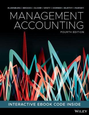 Finance & accounting - Textbooks - ABE-IPS