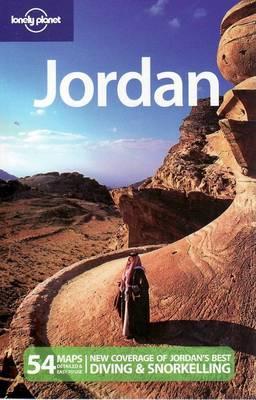 Jordan TSK 7e