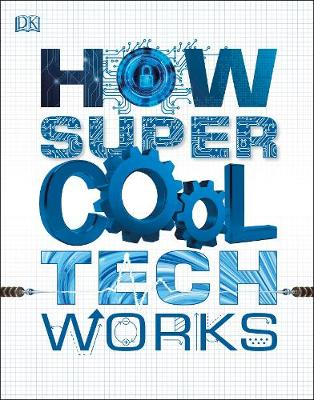 How Super Cool Tech Works