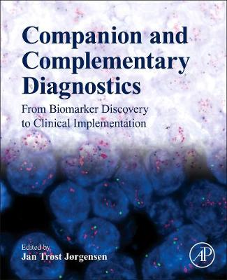 Companion and Complementary Diagnostics