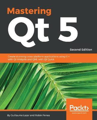 Packt Publishing - ABE-IPS