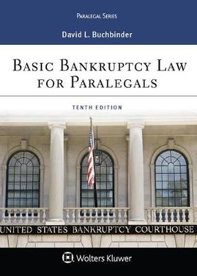 bankruptcy law for paralegals chapter 2 Job summary tkd is seeking a part-time immigration paralegal (roughly 20-25   at least 3 years of bankruptcy or litigation experience with a law firm or major.