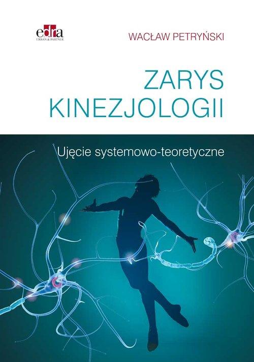 Zarys kinezjologii Cover