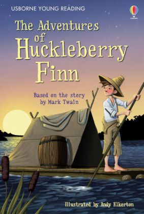 a comparison of the characters of huckleberry finn and jim of the adventures of huckleberry finn
