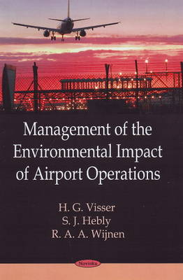 the environmental effects of the management Citation mccartney, mp 2009 living with dams: managing the environmental impacts water policy 11(1): 121-139 permanent link to cite or share this item:.