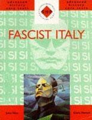 Fascist Italy