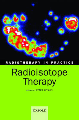 information on the radioisotope essay Basic procedural coding academic essay directions: please respond to each of the following questions below please be sure that your responses are at least 4 to 6 sentences in length, when appropriate.