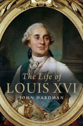 an analysis of the idiotic ruler louis xvi of france The economic troubles in france were the conclusion of the weak leadership france had king louis xvi ruler: louis xvi causes of the french revolution.