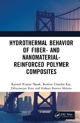 Hydrothermal Behavior of Fiber- and.. Cover