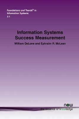 measuring success in information systems If you run a project-based business like mine, you know that there are any number of things that can get between you and the successful end of the project: budget, bureaucracy, poor team dynamics.