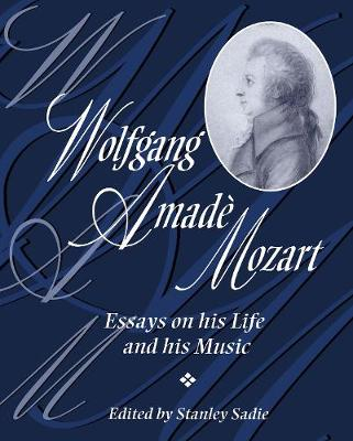 turner and mozart essay According to mozart's magic flute and beethoven (2004), during the xviii century in some countries (italy, germany, austria, france) results the formation of new genres and forms of instrumental music, was finally formed and reached its climax in the so-called viennese classical school.