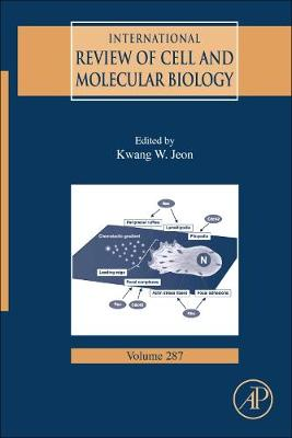International Review of Cell and Molecular Biology v 287