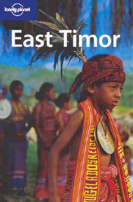 East Timor TSK 1e