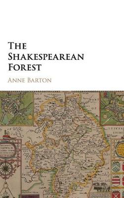 The Shakespearean Forest Cover