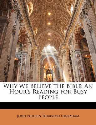 Art and the Bible: Two Essays - Facebook