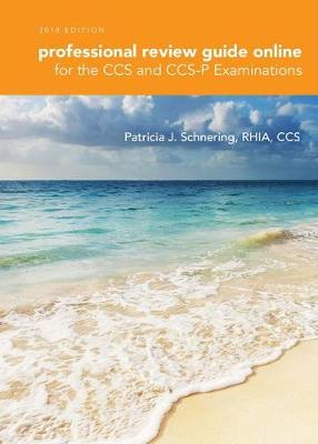 Cengage learning abe ips schnerings professional review guide online for the ccsccs p examination 2018 2 terms 12 months printed access card fandeluxe Gallery