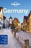 Germany TSK 7e