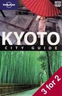Kyoto TSK 4e