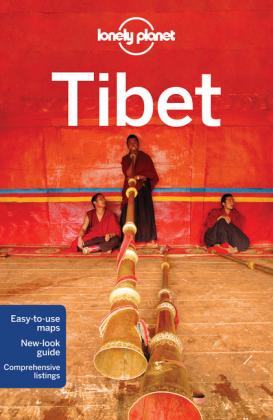 Tibet TSK 9e