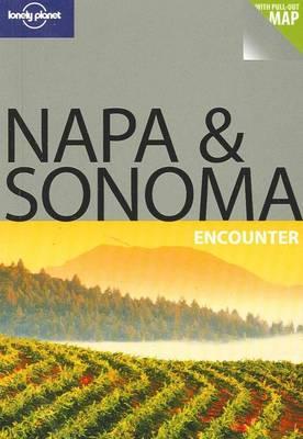 Napa & Sonoma Encounter 1