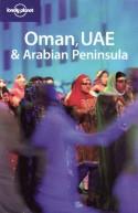 Oman UAE & Arabian Peninsula TSK 2e