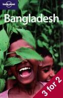 Bangladesh TSK 6e