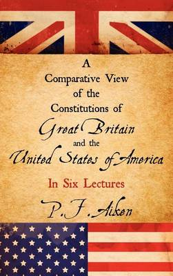 a comparison of laws sent by britain and the laws sent from the house of representatives in the arti