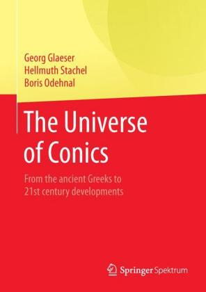 The Universe of Conics