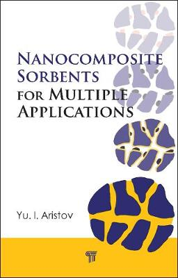 Nanocomposite Sorbents for Multiple.. Cover