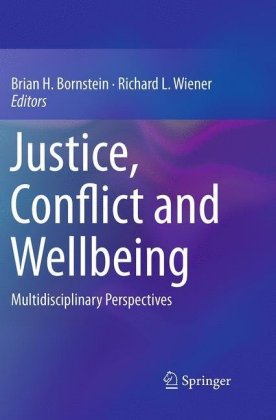 conflicting perspectives the justice game Baha'i perspectives on justice  attack, or ridicule game  and desires so as to achieve a proper balance of conflicting interests.