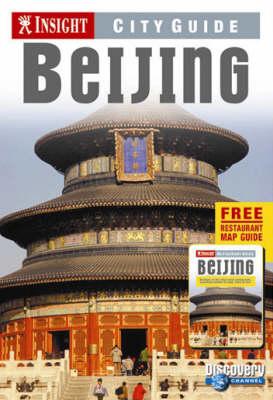 Beijing Insight City Guide
