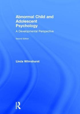 ps220 child and adolescent psychology