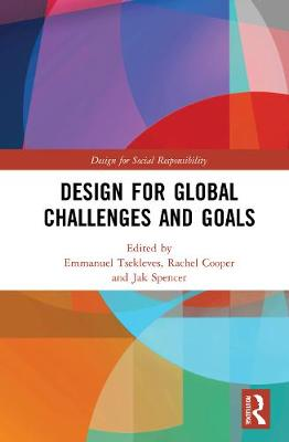Design for Global Challenges and Goals