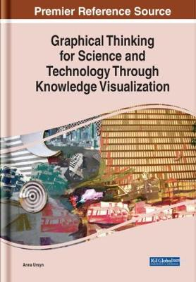 Graphical Thinking for Science and.. Cover