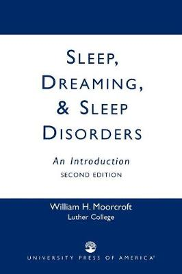 introduction sleeping disorder