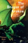 Dragon of Krakow and Other Polish Stories