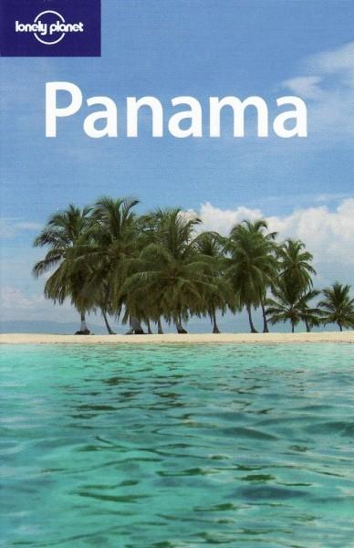 Panama TSK 4e