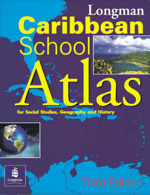 caribbean studies i a technology and agriculture Given the region's increased vulnerability to natural disasters due to the effects of climate change, and the threat this places on agricultural production and food.