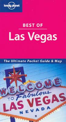 Best of Las Vegas 2e