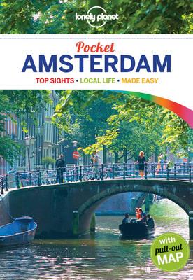 Pocket Amsterdam 3e