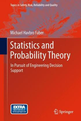 Applied Statistics and Probability for Engineers, 5e by