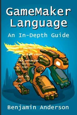 game maker language an in depth guide pdf