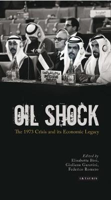 oil crisis 1973 essay help