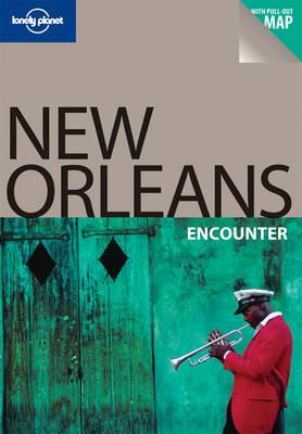 New Orleans Encounter 1e