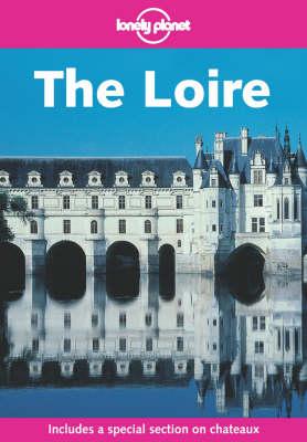 Loire TSK 2e
