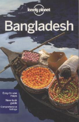 Bangladesh TSK 7e