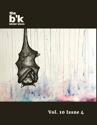 The B'K Vol. 10 Issue 4