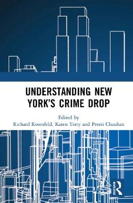 Understanding New York's Crime Drop
