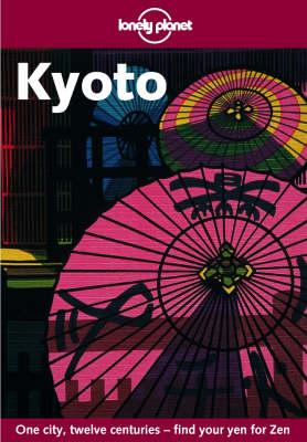 Kyoto TSK 2e